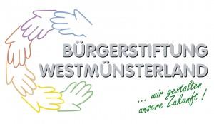 Logo_Stiftung1