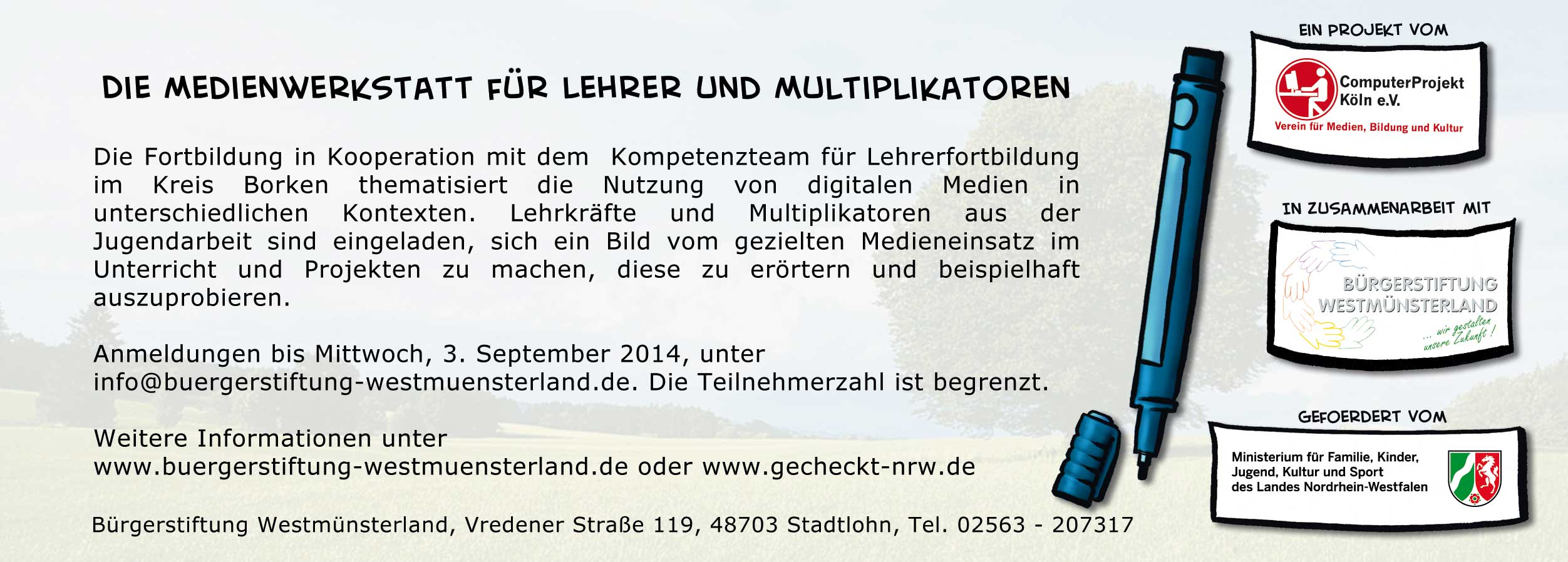 Flyer_Fortbildung_A6_S2_V1_web