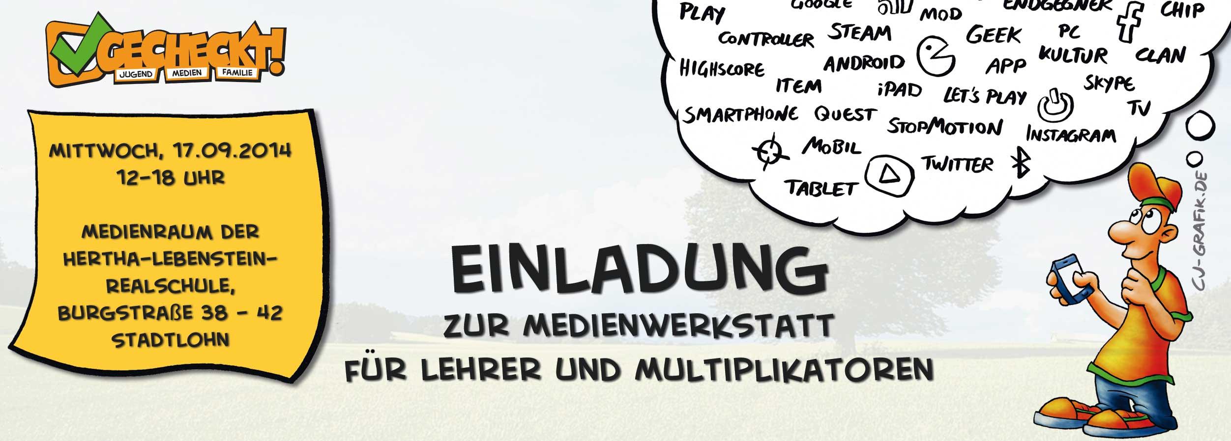 Flyer_Fortbildung_A6_V1_web
