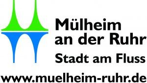 Muelheim_adR