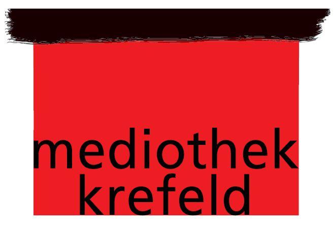 logo_mediothek-krefeld
