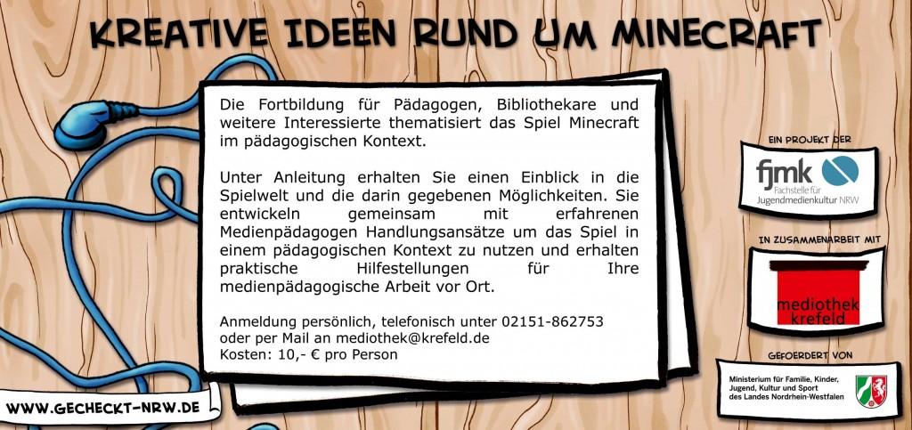 Fobi_Krefeld_Alang_S2_web