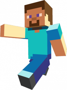 Minecraft-steve_12