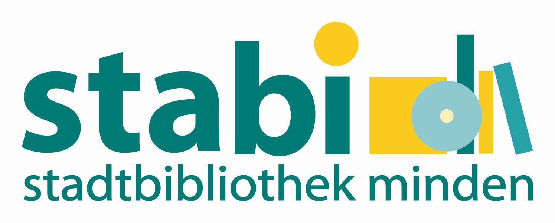 stabi-Logo-cmyk_